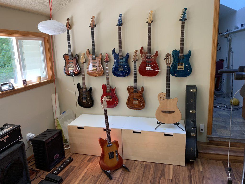 Erick_Halstone_Guitars